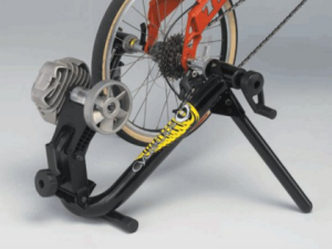 CycleOps Wheel Extender